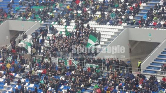 201516Sassuolo-Lazio23