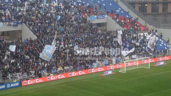 201516Sassuolo-Lazio24