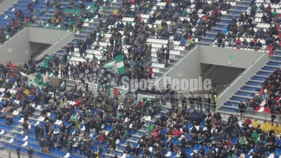 201516Sassuolo-Lazio31