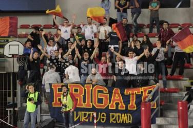 201516VirtusRoma-Agrigento22