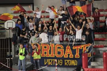201516VirtusRoma-Agrigento24