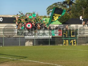 Bitonto-Mola-14-15-13