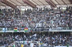 Cesena - Livorno 2015-16 132