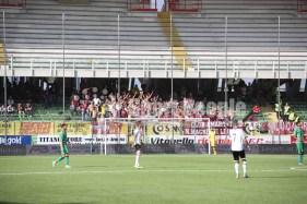Cesena - Livorno 2015-16 198