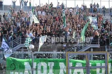 Livorno - Avellino 2015-16 0116