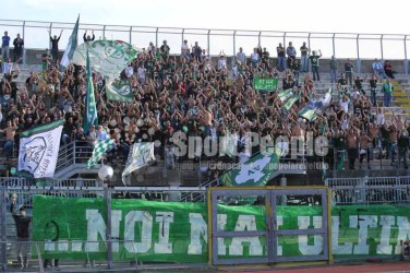 Livorno - Avellino 2015-16 0151