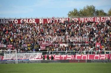 Livorno - Avellino 2015-16 0523