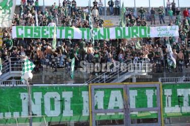 Livorno - Avellino 2015-16 0532