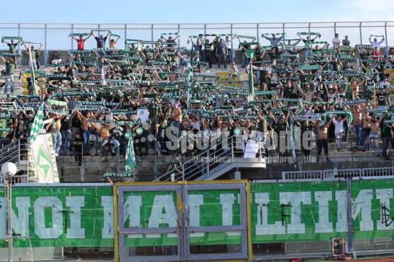 Livorno - Avellino 2015-16 0676