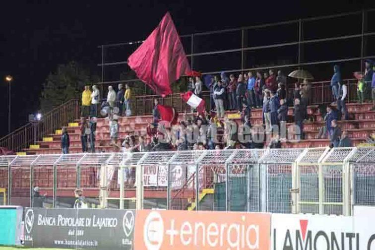 Pontedera - Rimini 2015-16 018