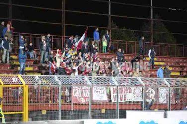 Pontedera - Rimini 2015-16 235