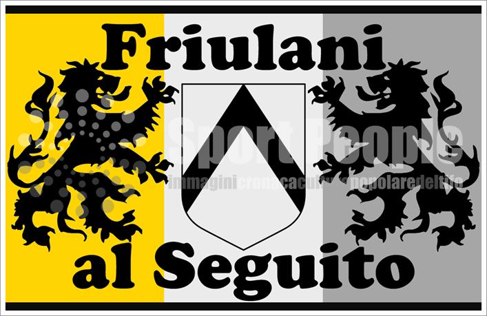02 Friulani al Seguito
