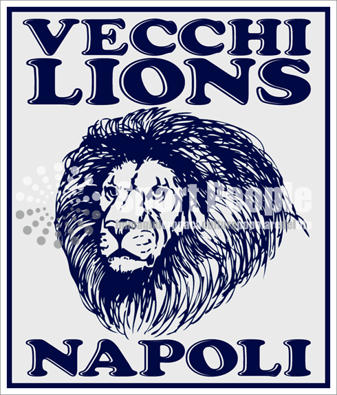 02. Vecchi Lions Napoli