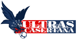 154 Ultras Casertana
