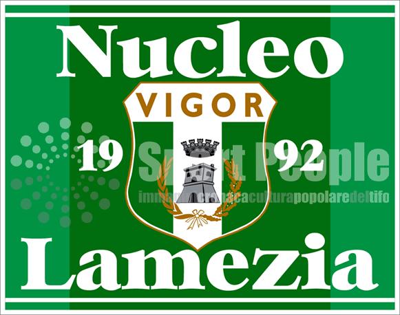 156 Nucleo Lamezia