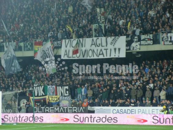 201516-Cesena-Spezia10