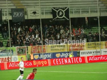 201516-Cesena-Spezia13