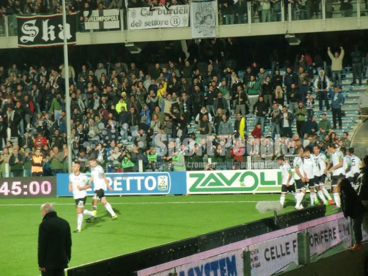 201516-Cesena-Spezia20
