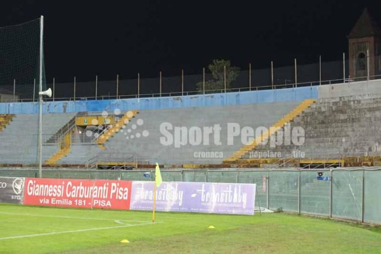 201516-Pisa-Rimini01