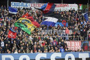 201516-Pisa-Rimini10