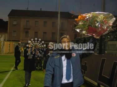 Alessandria-Pro-Patria-Lega-Pro-2015-16-02