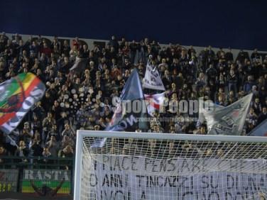Alessandria-Pro-Patria-Lega-Pro-2015-16-04