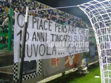 Alessandria-Pro-Patria-Lega-Pro-2015-16-08