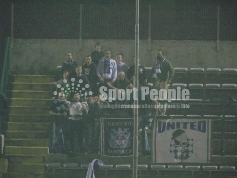 Alessandria-Pro-Patria-Lega-Pro-2015-16-09