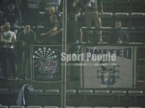 Alessandria-Pro-Patria-Lega-Pro-2015-16-10