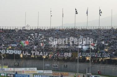 Ascoli-Perugia-Serie-B-2015-16-08