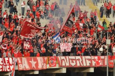 Ascoli-Perugia-Serie-B-2015-16-10