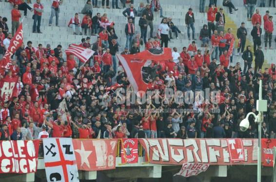 Ascoli-Perugia 15-11-15
