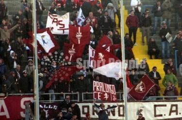 Atalanta-Torino-Serie-A-2015-16-02