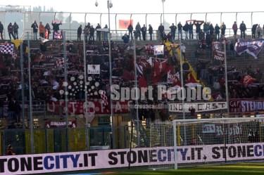 Atalanta-Torino-Serie-A-2015-16-08