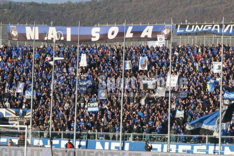 Atalanta-Torino-Serie-A-2015-16-09