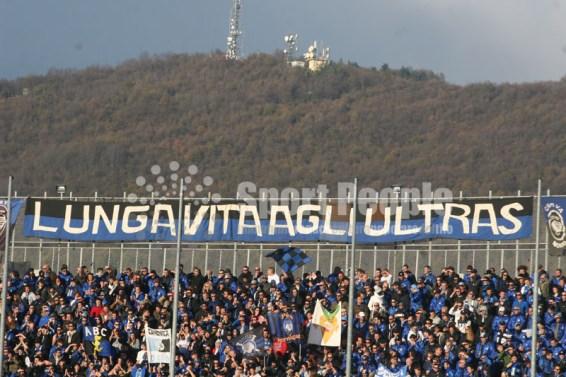 Atalanta-Torino-Serie-A-2015-16-10