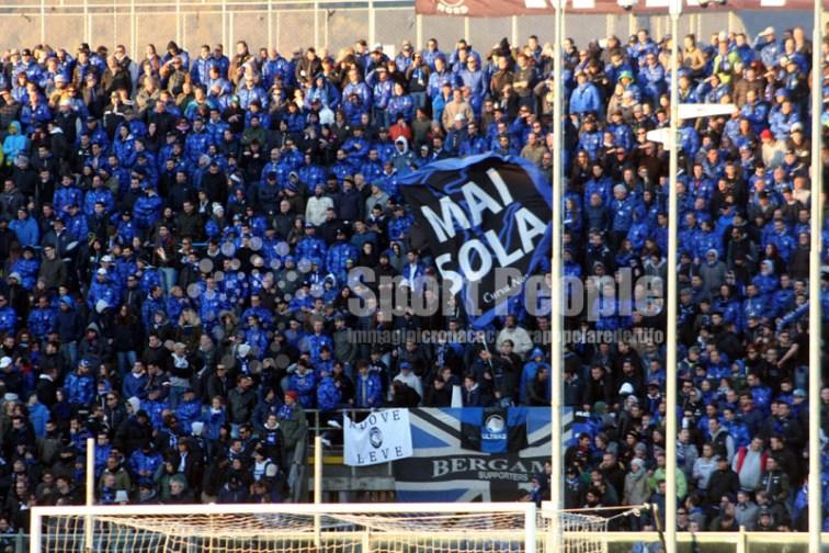 Atalanta-Torino-Serie-A-2015-16-12