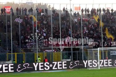 Atalanta-Torino-Serie-A-2015-16-13