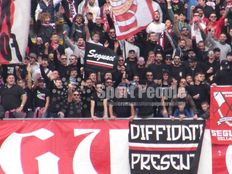 Bari-Novara-Serie-B-2015-16-01