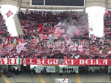 Bari-Novara-Serie-B-2015-16-04