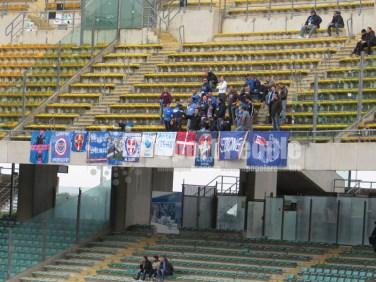Bari-Novara-Serie-B-2015-16-05