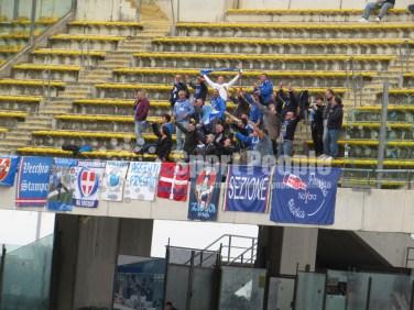 Bari-Novara-Serie-B-2015-16-07