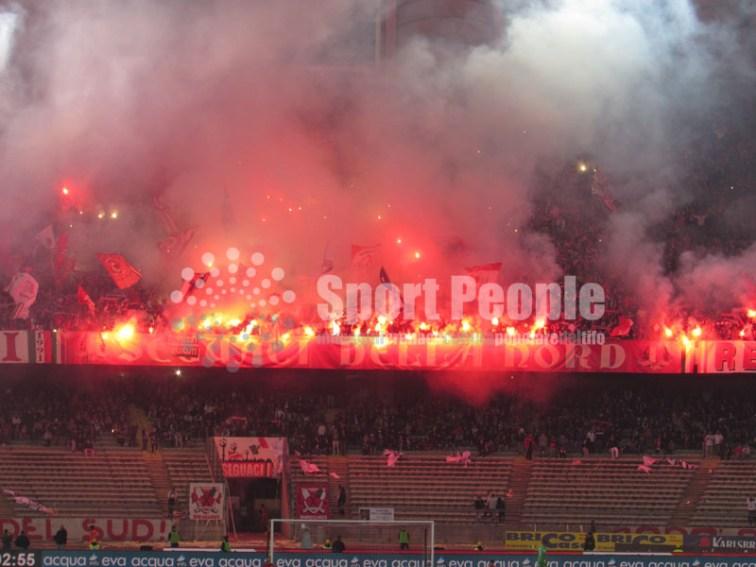 Bari-Salernitana-Serie-B-2015-16-01