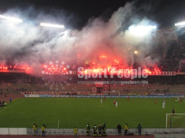 Bari-Salernitana-Serie-B-2015-16-15