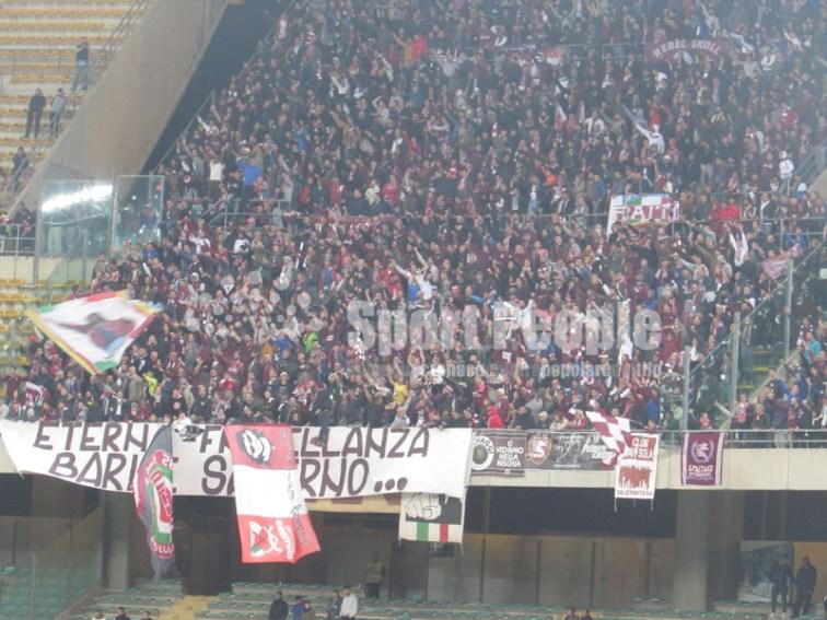 Bari-Salernitana-Serie-B-2015-16-20
