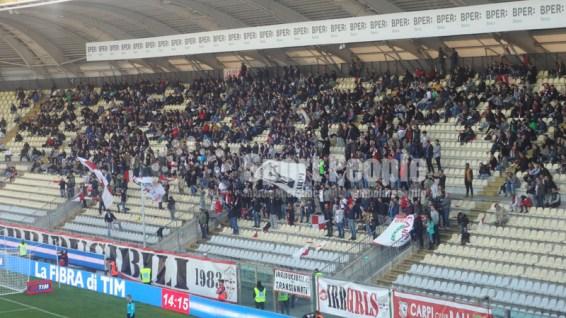 Carpi-Verona-Serie-A-2015-16-06
