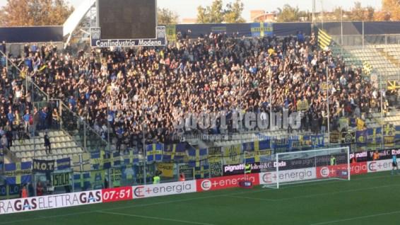 Carpi-Verona-Serie-A-2015-16-15