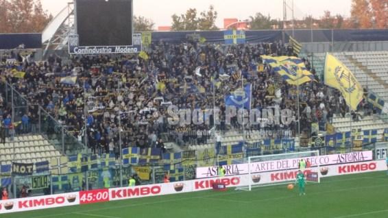 Carpi-Verona-Serie-A-2015-16-22