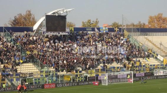 Carpi-Verona-Serie-A-2015-16-23