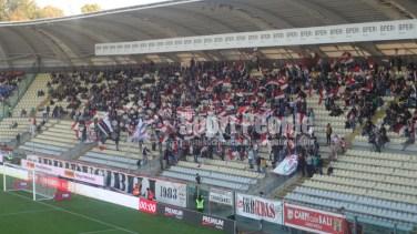 Carpi-Verona-Serie-A-2015-16-28